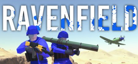 Ravenfield Build 11 от 08.10.2018 + Beta 03.11.2018 скачать