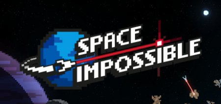 Space Impossible v15 скачать
