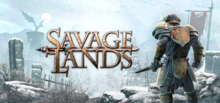 Savage Lands v0.9.1.33 скачать