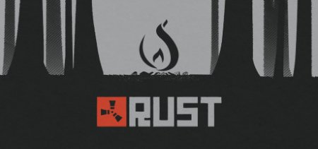 Rust v2126 The Hot Air Balloon Update от 22.11.2018 скачать
