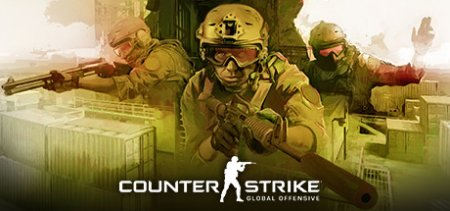 Counter-Strike: Global Offensive (CS: GO) v1.36.6.1 от 29.11.2018 скачать