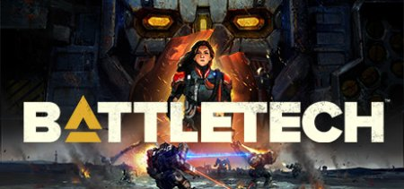 BATTLETECH: Flashpoint v1.3.0 скачать