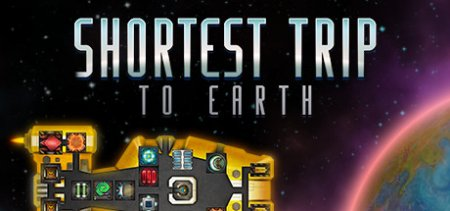 Shortest Trip to Earth Update 0.43.6: Accelerated Time & Tutorial скачать