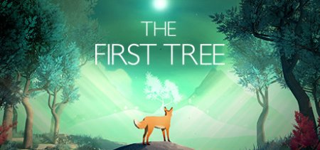 The First Tree Definitive Edition v1.03 скачать
