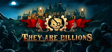 They Are Billions v0.10.10 скачать