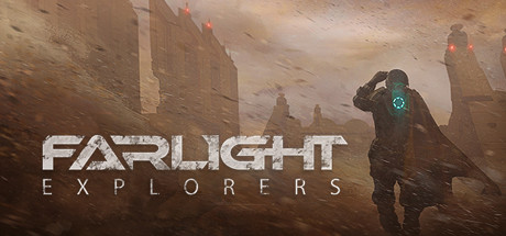 Farlight Explorers скачать