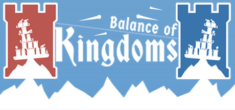 Balance of Kingdoms скачать