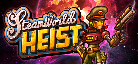 SteamWorld Heist v2.1 Build 2.5.2.1 скачать
