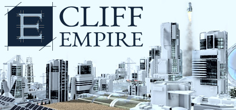 Cliff Empire v1.9.7 скачать