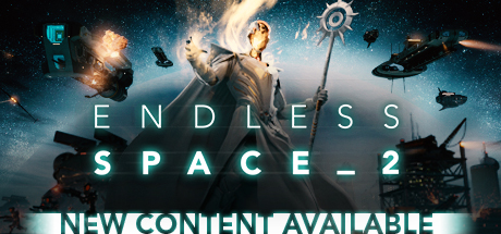Endless Space 2 v1.4.6 S5 скачать