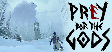 Praey for the Gods v0.5.006 скачать