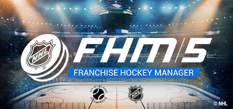 Franchise Hockey Manager 5 скачать