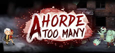 A Horde Too Many v0.9.4 скачать