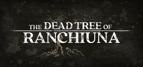 The Dead Tree of Ranchiuna скачать