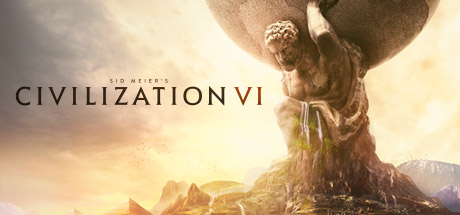 Sid Meier's Civilization VI скачать